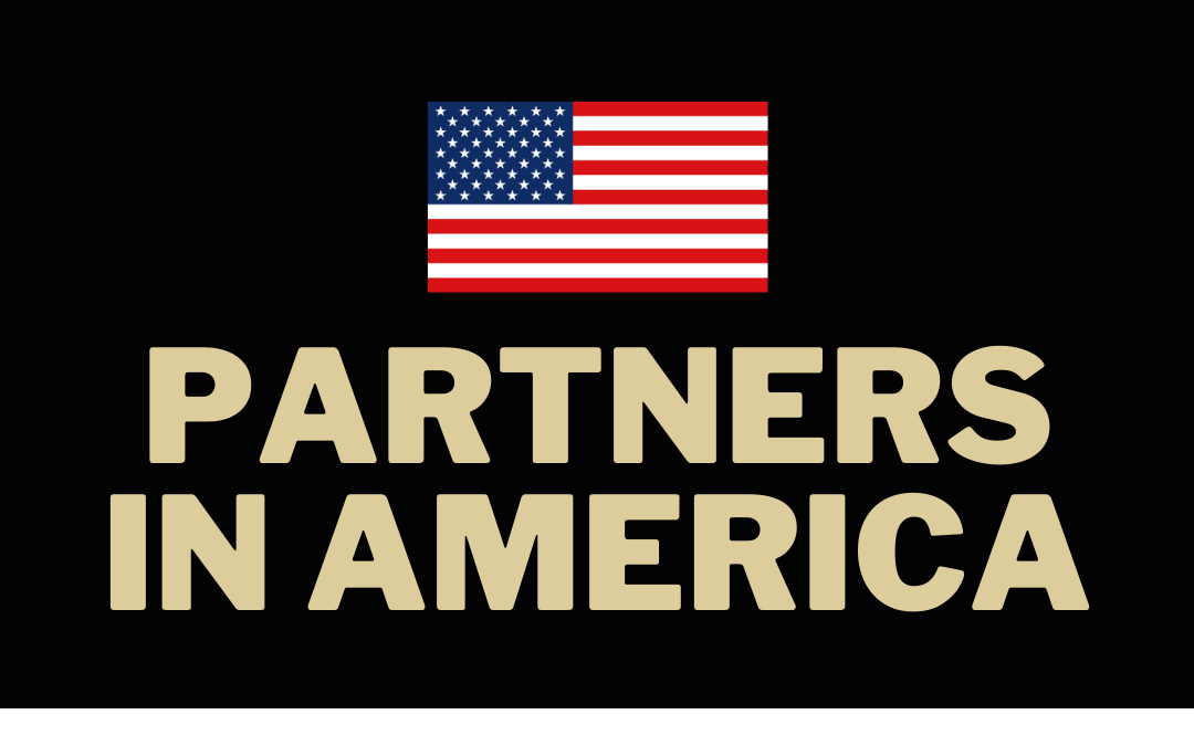 Partners in America